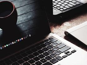 VyprVPN变色龙协议如何在Windows, Mac,Android和路由器上的设置?