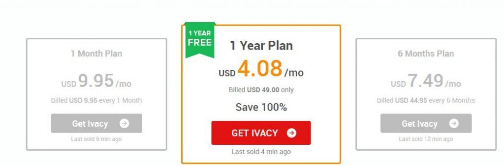 #知乎付费国外VPN推荐#Ivacy-最便宜的VPN:最新VPN测评购买教程 支付宝 最低月付http://www.keyfox.top/wp-content/uploads/2018/09/6-ivacy_buy-1024x338.jpg