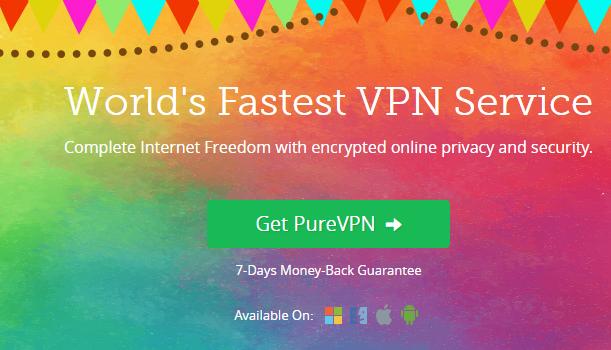 VPN排行榜|国外品牌 VPN 推荐2019最新电脑ios上好用的加速器安卓iphone苹果手机翻墙vpn梯子app